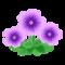 Purple Petunias PC Icon.png