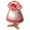 Red Baker's Dress PC Icon.png