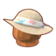 Straw Beach Hat PC Icon.png