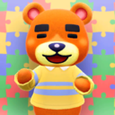 Teddy's Poster NH Texture.png