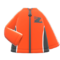 Track Jacket (Red) NH Icon.png