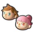 Villager MK8 Icon.png