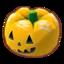 Yellow-Pumpkin Head PC Icon.png