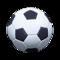 Ball (Soccer Ball) NH Icon.png