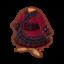Burgundy Yukata Dress PC Icon.png