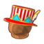 Circus Ringmaster Top Hat PC Icon.png