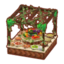 Crunchy-Veggie Buffet PC Icon.png