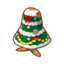 Festive-Tree Dress PC Icon.png