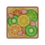 Fruit-Cracker Rug PC Icon.png