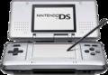 Nintendo-ds-original.png