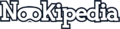 Nookipedia Logo Outlined (Dark).png