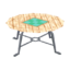 Pine Table WW Model.png