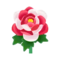 Red Peony PC Icon.png