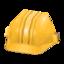 Safety Helmet WW Model.png
