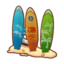 Surfboard Screen PC Icon.png