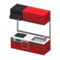 System Kitchen (Red) NH Icon.png