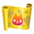 Villager Map PC Icon.png