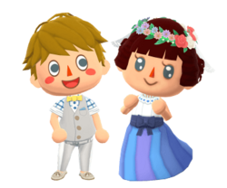 Wedding Party Set PC.png