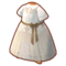 White-Lace Dress PC Icon.png