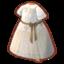 White-Lace Dress PC Icon.png