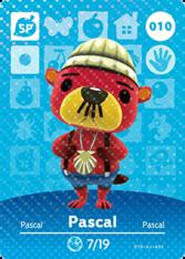 010 Pascal amiibo card NA.png