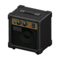 Amp (Black) NH Icon.png