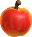 Apple (fruit) NH.png