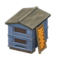 Beekeeper's Hive (Blue) NH Icon.png