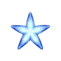 Blue Starfish PC Icon.png