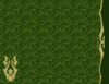 Chic Paper WW Texture.png