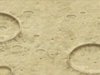 Crater Paper NL.png