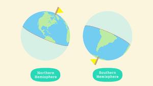 NH Hemispheres.png