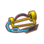 Sprinkler PC Icon.png
