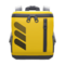 Square Backpack (Yellow) NH Icon.png