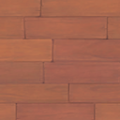 Wooden Path Permit NH Icon.png