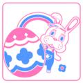 Zipper T. Bunny Stamp 2 AF.png