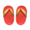 Zori (Red) NH Icon.png