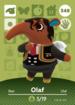 348 Olaf amiibo card NA.png