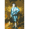 Basic Painting PG Sprite Upscaled.png