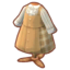 Beige Side-Check Dress PC Icon.png