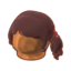Berry-Sweet Pigtails Wig PC Icon.png