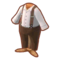 Brown Classic Suspenders PC Icon.png
