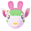 Chelsea PC Villager Icon.png