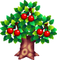 CherryTreeWW.png