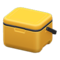 Cooler Box (Yellow) NH Icon.png