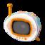 Egg TV NL Model.png