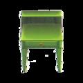 Green Desk e+.png