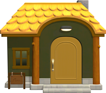 House of Quillson NH Model.png