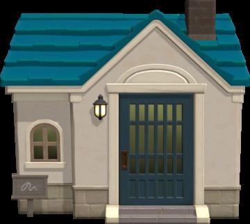 House of Samson NH Model.png