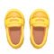 Loafers (Yellow) NH Icon.png